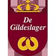 (c) Slagerijwimvandentillaart.nl